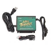 Deltran Battery Tender Power 5.0A 12V   NT19-0273  - Batteries