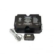 Progressive Ind Surge Protector Hardwire 30A/120V   NT19-0443  - Surge Protection