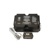 Progressive Ind Surge Protector Hardwire 50A/240V   NT19-0444  - Surge Protection