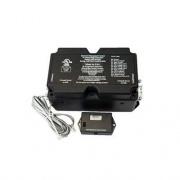 Progressive Ind Electrical Management System Hardwire 30A/120V   NT19-0470  - Surge Protection