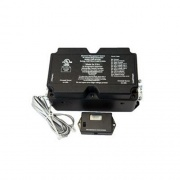 Progressive Ind Electrical Management System Hardwire 50A/240V   NT19-0471  - Surge Protection