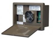 WFCO/Arterra 8700 Series Power Center 30A Brown   NT19-0580  - Power Centers