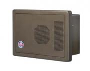 WFCO/Arterra 8700 Series Power Center 25A Brown   NT19-0581  - Power Centers