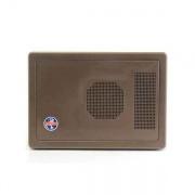 WFCO/Arterra 8700 Series Power Center 35A Brown   NT19-0582  - Power Centers