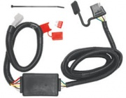 Reese T-Connector   NT19-0975  - T-Connectors - RV Part Shop USA