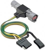Reese T-Connector   NT19-1128  - T-Connectors - RV Part Shop USA