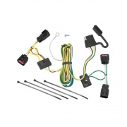 Reese T-Connector   NT19-1137  - T-Connectors - RV Part Shop USA