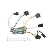 Reese T-Connector   NT19-1139  - T-Connectors - RV Part Shop USA