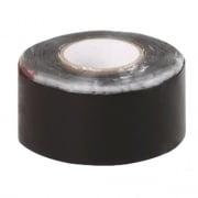 East Penn Tape Self-FuSingle Auto 10Ft Black   NT19-1175  - Tools
