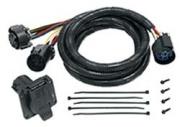 Reese Dodge 2000-2008   NT19-1269  - Brake Control Harnesses - RV Part Shop USA