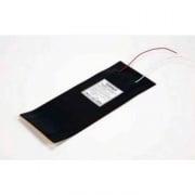 "Ultra-Heat Pipe Heater 3\\"" X 18\\""   NT19-1493  - Sanitation"