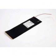 Ultra-Heat Pipe Heater 1-1/2 X 18   NT19-1495  - Sanitation