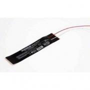 Ultra-Heat Pipe Heater 1/2 X 12   NT19-1496  - Sanitation