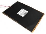 Lasalle Bristol Therma Heat Holding Tank Heat Pad   NT19-1597  - Sanitation - RV Part Shop USA