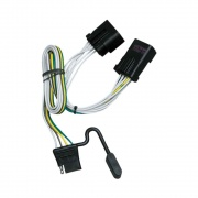 Reese Replace OEM Tow Package Wiring Harness   NT19-2149  - T-Connectors - RV Part Shop USA