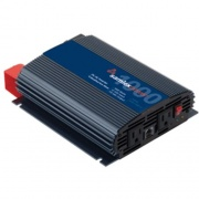 Samlex America 1000W Power Inverter   NT19-2504  - Power Centers