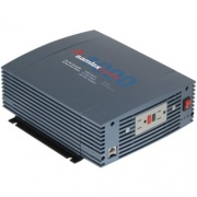 Samlex America 1000W Pure Sine Wave Inverter Switch 1000-12A  NT19-2554  - Power Centers