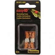 Cooper Bussmann 2 ATC-40ID EasyID Fuse   NT19-2719  - 12-Volt