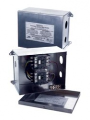 Progressive Dynamics Auto Transfer Relay System 50A   NT19-2841  - Transfer Switches - RV Part Shop USA
