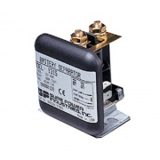 Cooper Bussmann Smart SolenoID 1315   NT19-3128  - Switches and Receptacles - RV Part Shop USA