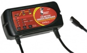 Wirthco Battery Charger 6-Stage Automatic   NT19-3513  - Batteries