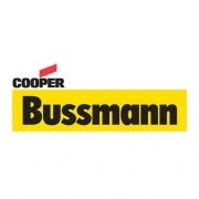 Cooper Bussmann Lowpro ATM Female Maxi Fuse 25A   NT19-3797  - 12-Volt - RV Part Shop USA