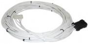 Cummins 30' Remote Panel Harness Kit   NT19-4026  - Generators