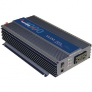Samlex America 1000W Pure Sine Wave Inverter   NT19-4730  - Power Centers