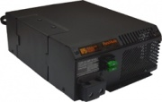 Parallax Power 75A Converter Charger   NT19-5105  - Power Centers