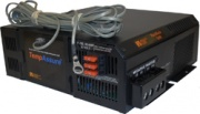 Parallax Power 90A Converter Charger w/Temp Complete   NT19-5107  - Power Centers