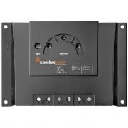 Samlex America 10A Solar Controller   NT19-6425  - Solar - RV Part Shop USA
