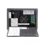 WFCO/Arterra 8700 Series Power Center 35A Black   NT19-6532  - Power Centers
