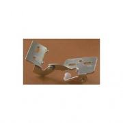 RV Designer Spring Hinge   NT20-0170  - Doors - RV Part Shop USA