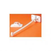RV Designer Entry Door Holder White 10   NT20-0179  - Doors - RV Part Shop USA