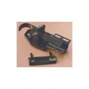 RV Designer Bullet Latch   NT20-0183  - Doors - RV Part Shop USA