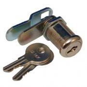 Prime Products Baggage Lock 1-1/8   NT20-0346  - RV Storage - RV Part Shop USA