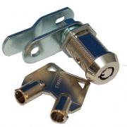 Prime Products Ace Key Baggage Lock 1 1/8   NT20-0351  - RV Storage