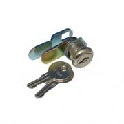 Prime Products Baggage Lock 5/8   NT20-0353  - RV Storage
