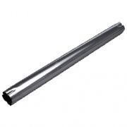 "Heng's Pedestal Only 25. 5\\""   NT20-0553  - Hardware - RV Part Shop USA"