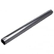 "Heng's Pedestal Only 29. 5\\""   NT20-0555  - Hardware - RV Part Shop USA"