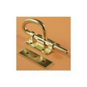 RV Designer Bunk Latch   NT20-0598  - Doors - RV Part Shop USA