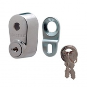Master Lock Spare Wheel Lock   NT20-0628  - Tire Accessories - RV Part Shop USA
