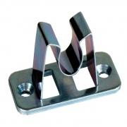 JR Products Replacement Metal Socket C-Cli   NT20-0644  - Doors - RV Part Shop USA