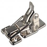 JR Products Lockable Draw Pull Latch   NT20-0692  - Doors - RV Part Shop USA
