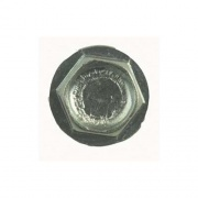 "AP Products Hex Washer Head Self-Drilling 8-18\"" X 1-1/2\\""   NT20-0889  - Fasteners - RV Part Shop USA"