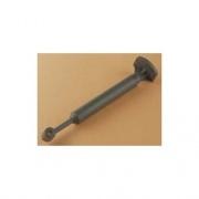 RV Designer Cabinet Door Support   NT20-1735  - Hardware - RV Part Shop USA