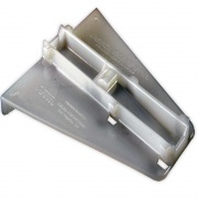 JR Products Drawer Slide Packaged   NT20-2120  - Drawer Repair