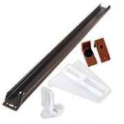 JR Products Drawer Slide Kit Packaged   NT20-2130  - Drawer Repair