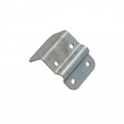AP Products Table Hinge Bracket Kit Table Plate   NT20-3716  - Hardware - RV Part Shop USA