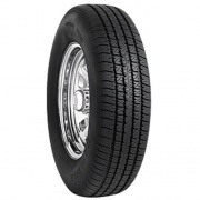 "Americana 205-75 R15C Mtd 15\""5-Lug White Sp   NT21-0027  - Trailer Tires - RV Part Shop USA"